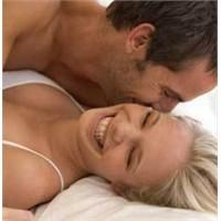 Eşlerin Doğum Sonrası Psikolojileri