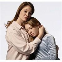 Beş Adımda Süper Anne Olmak