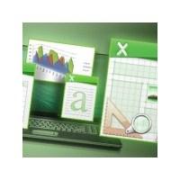Excel'de Düşeyara() Formülü