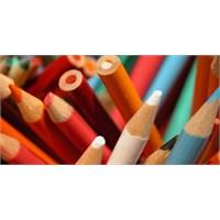 Çocuğunuz İçin Eğitim Kılavuzu – 3
