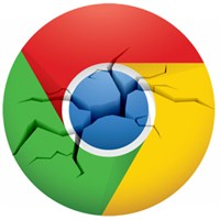 Google, Chrome Os Hatalarını Bulanlara Büyük Para