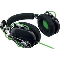 Razer Blackshark Stereo Oyun Kulaklığı