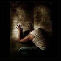 Özgül Ağırlığı Yüksek Derin Düşünceler … ( 3 )