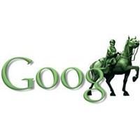 Google'dan Türkiye'ye Yapılmıs Özel Logolar