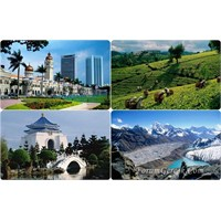 Asya Kıtası | Asya Ülkeleri