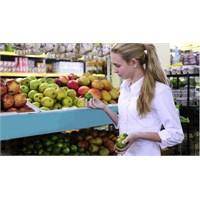 Gıdaların Sağlıklı Olup Olmadığını Nasıl Anlarız?