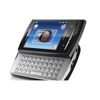 Xperia Mini Pro Ve Walkman'e İcs Geliyor