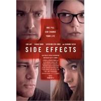 Side Effects : Ablixa Kullan Sen De Kazan