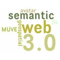 Web 3.0 ( Semantik Web ) Ve Eğitim
