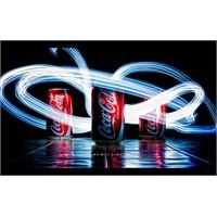 Coca Cola'nın Formülü Açıklandı!!!