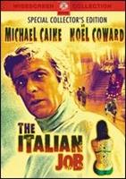 İtalyan Usulü Soygun...italyan İşinin Atası:)