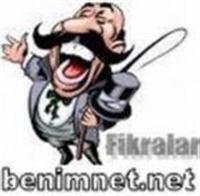 Fıkra-akvaryum :::)))))))
