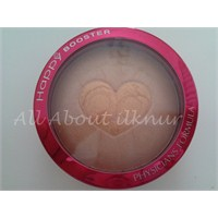 Physicians Formula Happy Booster Light Bronzer