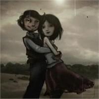 Kısa Bir Aşk Öyküsü
