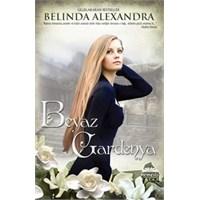 Beyaz Gardenya ...Belinda Alexsandra