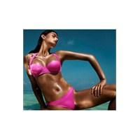 H&m Bikini Ve Mayo