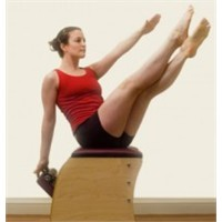 Kimler Pilates Yapabilir?