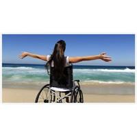 Engellilere Ulaşılabilirlik Hizmeti