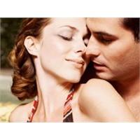 Partneriniz İle İlişkinizi Kurtarmanın 5 Yolu