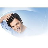 Saçların Dökülmesine Bitkisel Formül