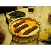Gaziantep - İmam Çağdaş