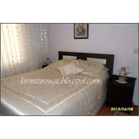Yatak Odamdan Fotoğraflar
