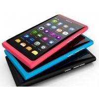 Nokia N9'un Fiyatı 700 Lira'ya Kadar Geriledi