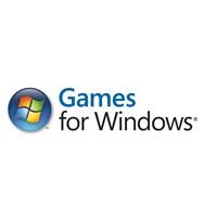Microsoft Bedava Oyun Dağıtıyor