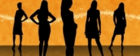 Hangi Kadın Olmaya Karar Verdin?