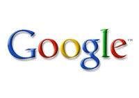 Google Reklamlarındaki İlginç Bilgiler
