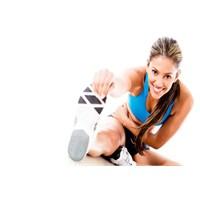 Diyet Ve Fitneste Doğru Bilinen Yanlışlar