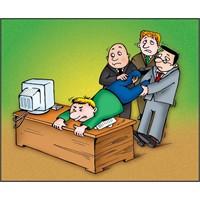 İşe İade Davalarında Sgk Para Cezası Uygular Mı?