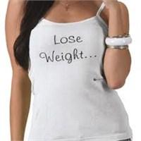 Nasıl Sağlıklı Zayıflayabilirim?