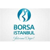 Borsa İstanbul Google Finance'de!