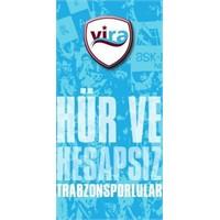 Trabzon'lu Olmayan Trabzonspor'lulara Davet
