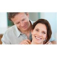 Evlilikte Duygusal Zekanız Olmalı