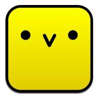 Yepyeni Bir Dosya Paylaşım Platformu, Chirp