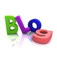 3 Adımda Blog Yazmaya Nasıl Başlanır