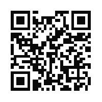 Qr Code (Kare Kod) Nedir?