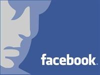İngiltere'de Facebook İntiharı
