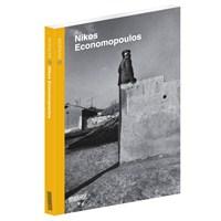 Foto Kitap; Nikos Economopoulos