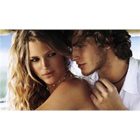 Kadınlardan Erkeklere 9 Aşk Dersi Var!