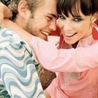 Kadınların Kıskandığı 5 Şey