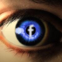 Facebook Bizi Gözetliyor