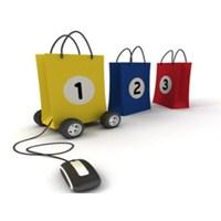 Online Ucuz Alışveriş Nasıl Yapılır?