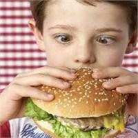 Çocuklar İçin En Yararlı Besinler Ve Bilgiler