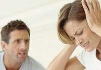Erkeklerin Ve Kadinlarin Aldatma Nedenleri