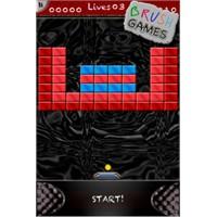 Oldschool Blocks Bedava İphone Ve İpad Oyunu