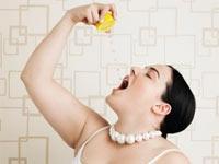 Limon Ve Kereviz, En Büyük Destekçiniz