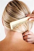 Masaj Ve Bakım Önerileriyle Sağlıklı Saçlar